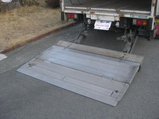「その他」「キャンター」「トラック」「愛知県」の中古車22