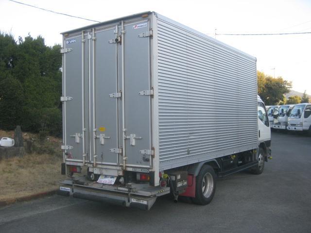 「その他」「キャンター」「トラック」「愛知県」の中古車24