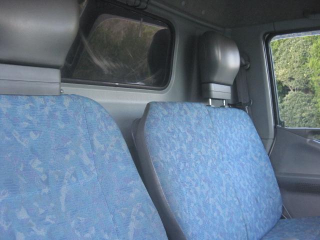 「その他」「キャンター」「トラック」「愛知県」の中古車27