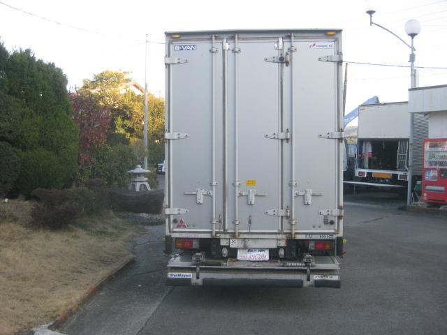 「その他」「キャンター」「トラック」「愛知県」の中古車32