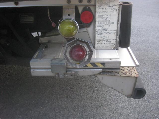 「その他」「キャンター」「トラック」「愛知県」の中古車37