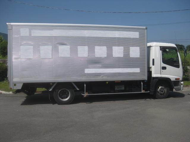 「その他」「フォワード」「トラック」「愛知県」の中古車6