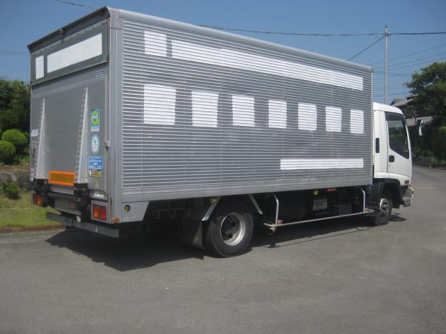 「その他」「フォワード」「トラック」「愛知県」の中古車7