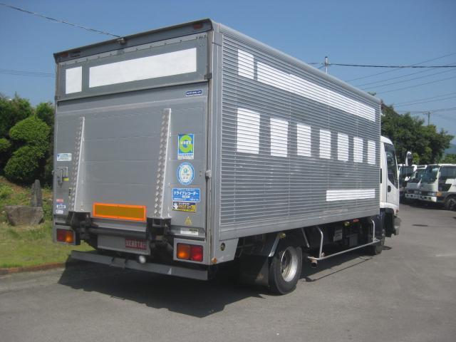 「その他」「フォワード」「トラック」「愛知県」の中古車8