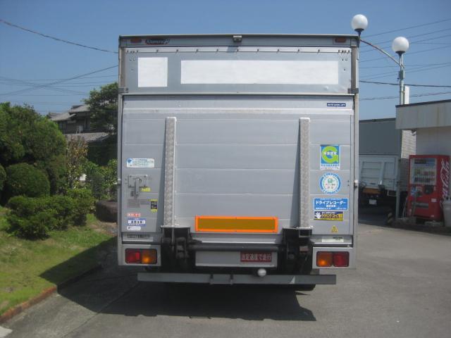 「その他」「フォワード」「トラック」「愛知県」の中古車9