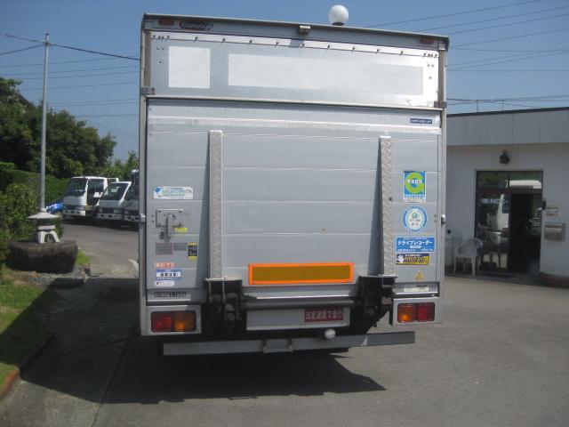 「その他」「フォワード」「トラック」「愛知県」の中古車10