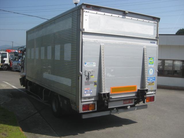 「その他」「フォワード」「トラック」「愛知県」の中古車11