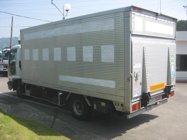 「その他」「フォワード」「トラック」「愛知県」の中古車13