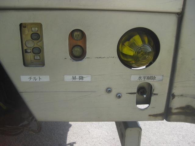 「その他」「フォワード」「トラック」「愛知県」の中古車16
