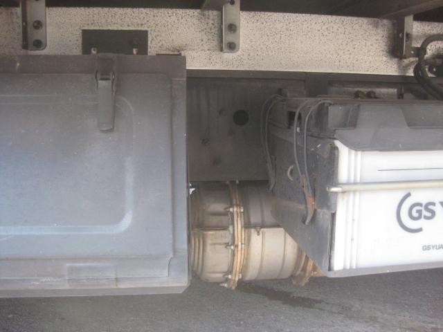 「その他」「フォワード」「トラック」「愛知県」の中古車26