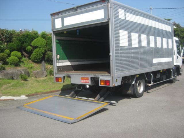 「その他」「フォワード」「トラック」「愛知県」の中古車28