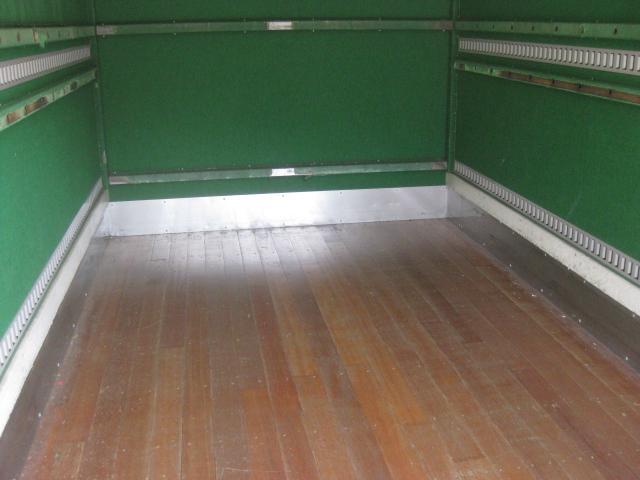 「その他」「フォワード」「トラック」「愛知県」の中古車40