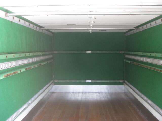 「その他」「フォワード」「トラック」「愛知県」の中古車41