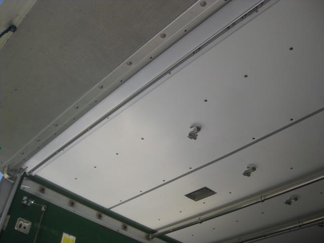 「その他」「フォワード」「トラック」「愛知県」の中古車47