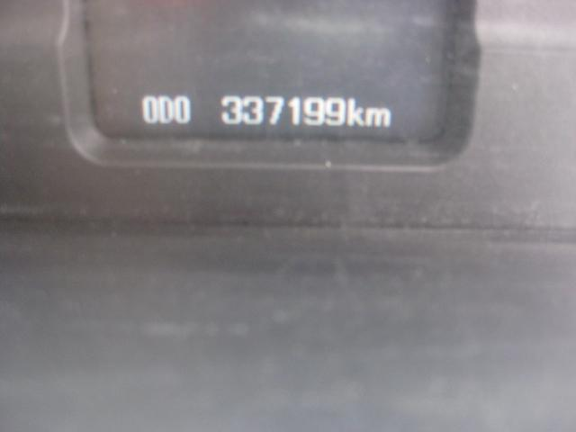 1オーナー電動アルミウイングエアサスDターボ6200ロング(51枚目)