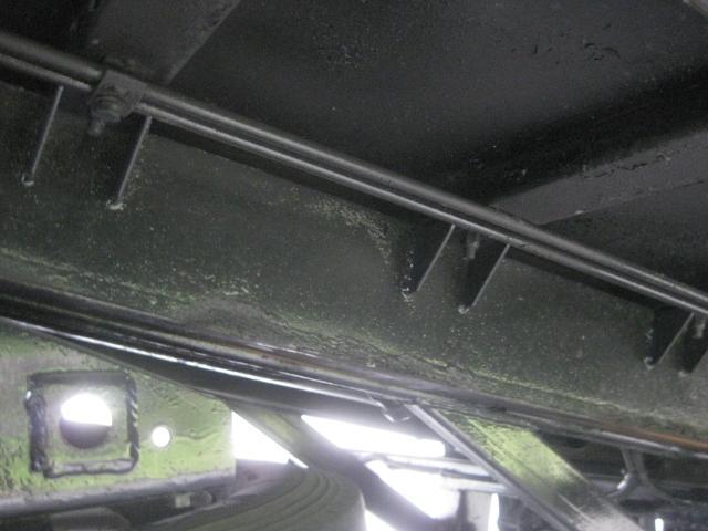 NOX適合一般型3t積載車3000kgセーフティーローダー(16枚目)