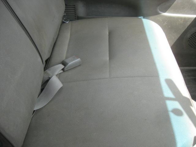「その他」「エルフトラック」「トラック」「愛知県」の中古車12
