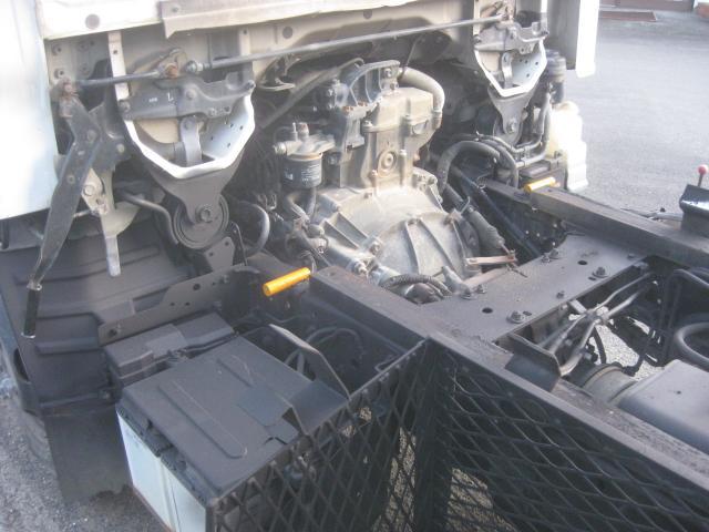 「その他」「エルフトラック」「トラック」「愛知県」の中古車17