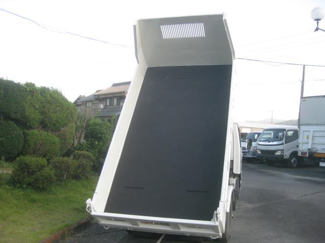 「その他」「エルフトラック」「トラック」「愛知県」の中古車22