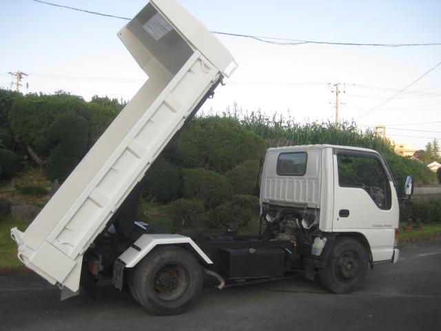 「その他」「エルフトラック」「トラック」「愛知県」の中古車24