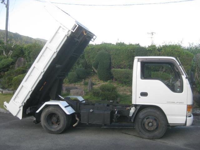 「その他」「エルフトラック」「トラック」「愛知県」の中古車25