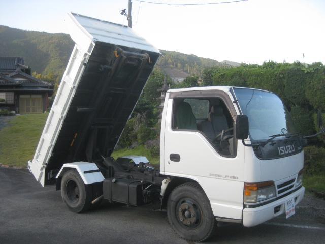 「その他」「エルフトラック」「トラック」「愛知県」の中古車26