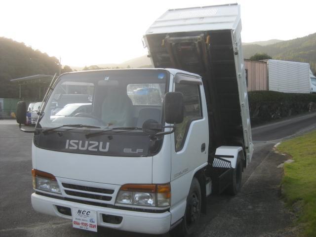 「その他」「エルフトラック」「トラック」「愛知県」の中古車29