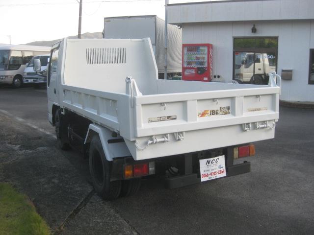 「その他」「エルフトラック」「トラック」「愛知県」の中古車31