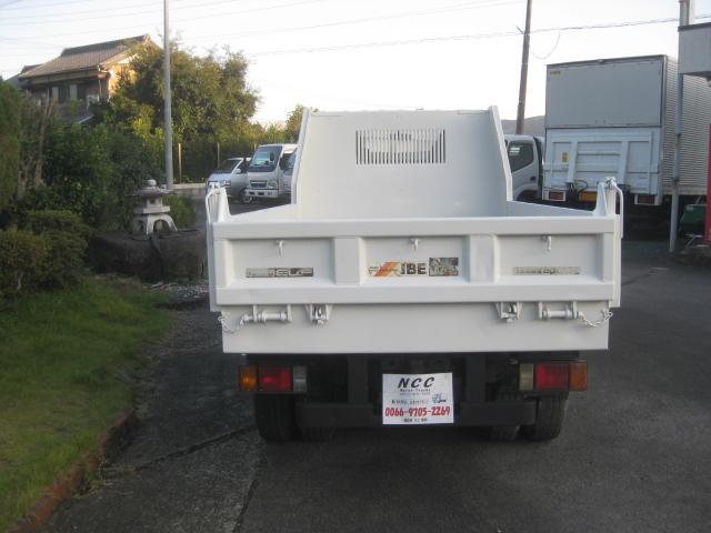 「その他」「エルフトラック」「トラック」「愛知県」の中古車32