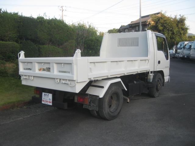 「その他」「エルフトラック」「トラック」「愛知県」の中古車34