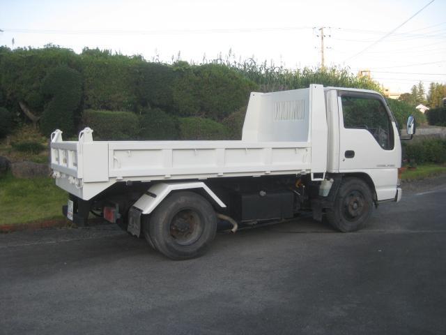 「その他」「エルフトラック」「トラック」「愛知県」の中古車35