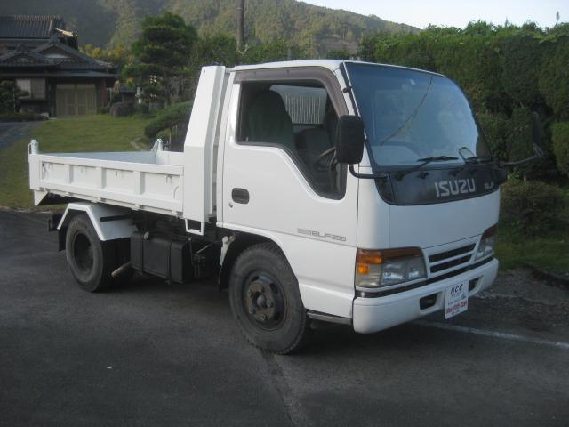 「その他」「エルフトラック」「トラック」「愛知県」の中古車37