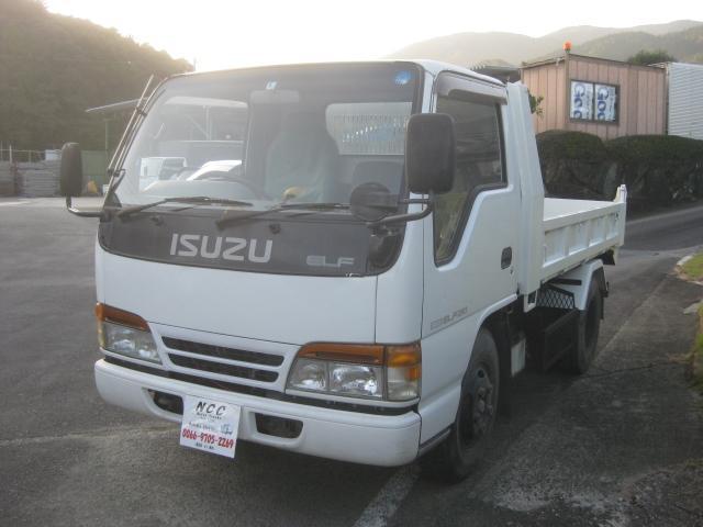 「その他」「エルフトラック」「トラック」「愛知県」の中古車41