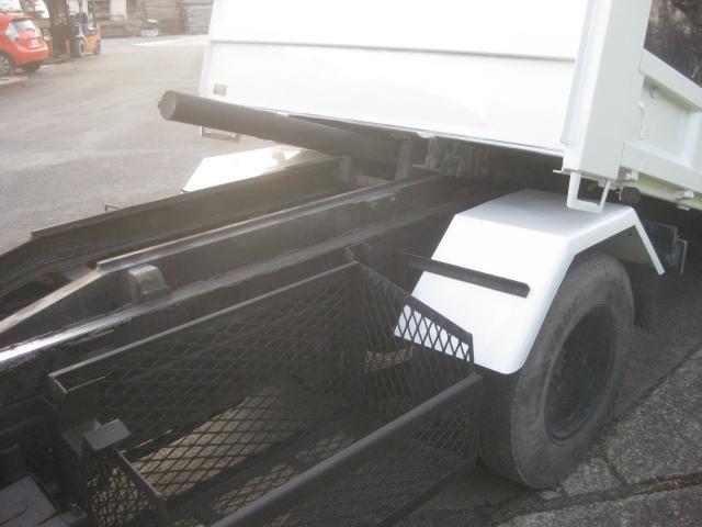 「その他」「エルフトラック」「トラック」「愛知県」の中古車43