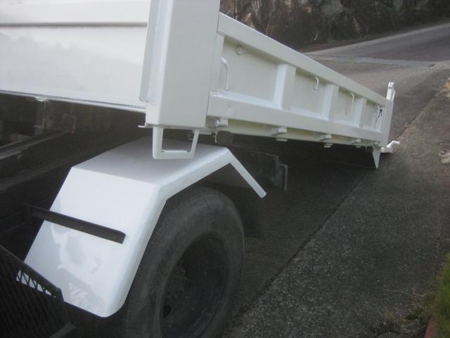 「その他」「エルフトラック」「トラック」「愛知県」の中古車44