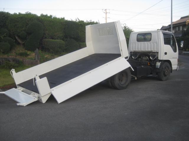 「その他」「エルフトラック」「トラック」「愛知県」の中古車47