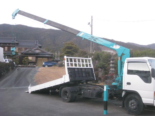 「その他」「エルフトラック」「トラック」「愛知県」の中古車21