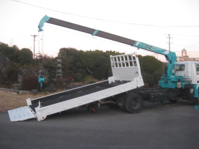 「その他」「エルフトラック」「トラック」「愛知県」の中古車28