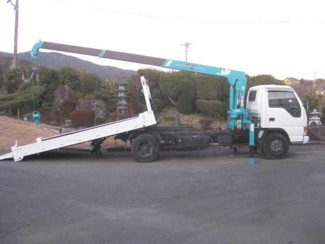 「その他」「エルフトラック」「トラック」「愛知県」の中古車30