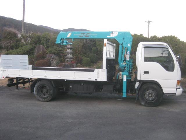 「その他」「エルフトラック」「トラック」「愛知県」の中古車33