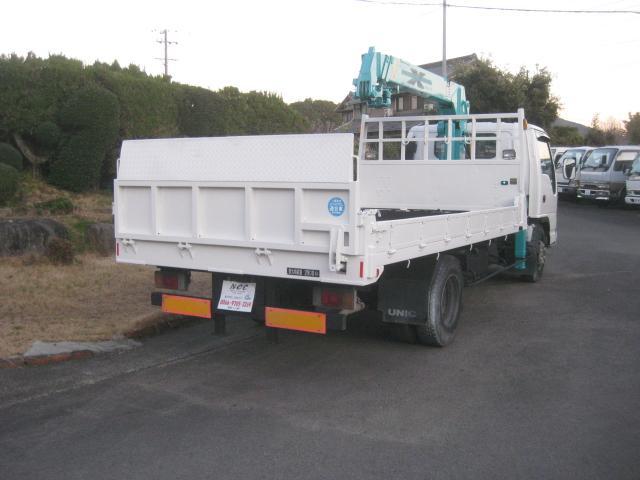 「その他」「エルフトラック」「トラック」「愛知県」の中古車36