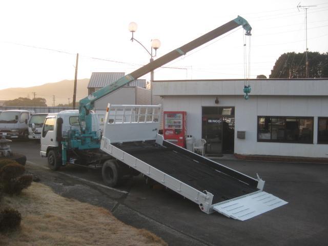 「その他」「エルフトラック」「トラック」「愛知県」の中古車39