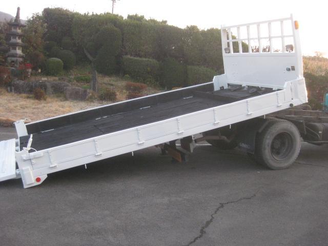 「その他」「エルフトラック」「トラック」「愛知県」の中古車46