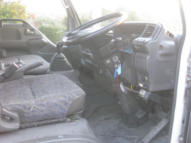 「その他」「エルフトラック」「トラック」「愛知県」の中古車53