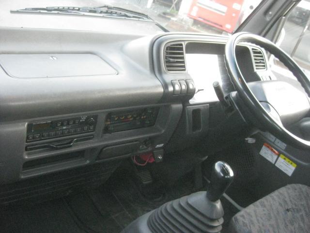 「その他」「エルフトラック」「トラック」「愛知県」の中古車65