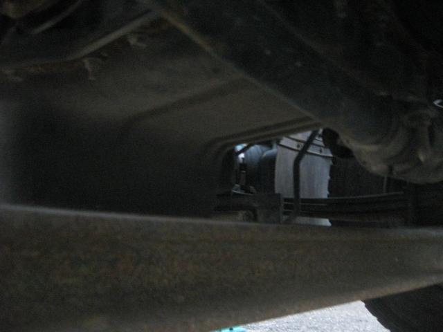「その他」「エルフトラック」「トラック」「愛知県」の中古車72