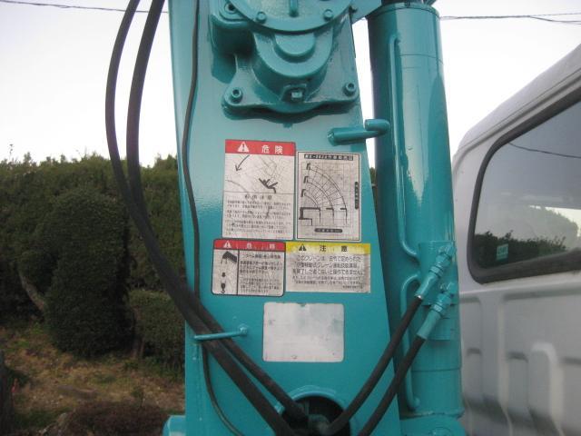 「その他」「エルフトラック」「トラック」「愛知県」の中古車79