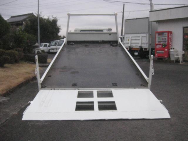 「トヨタ」「ダイナトラック」「トラック」「愛知県」の中古車14
