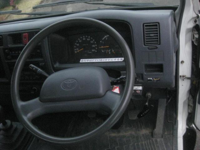 「トヨタ」「ダイナトラック」「トラック」「愛知県」の中古車18