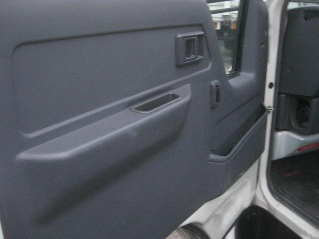 「トヨタ」「ダイナトラック」「トラック」「愛知県」の中古車23